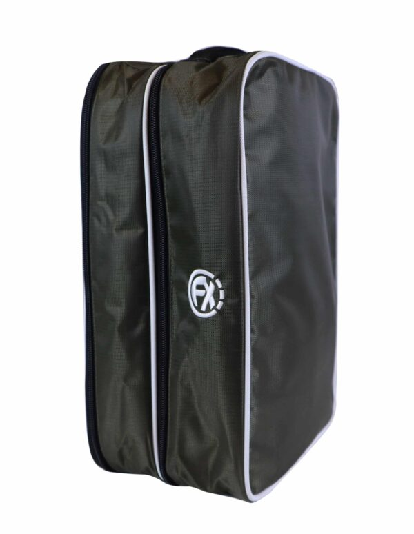 Traveler Golf Shoe Bag