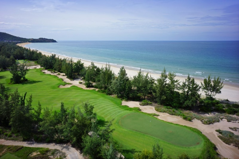 Laguna Lang Golf Course Tee Times Fully Booked