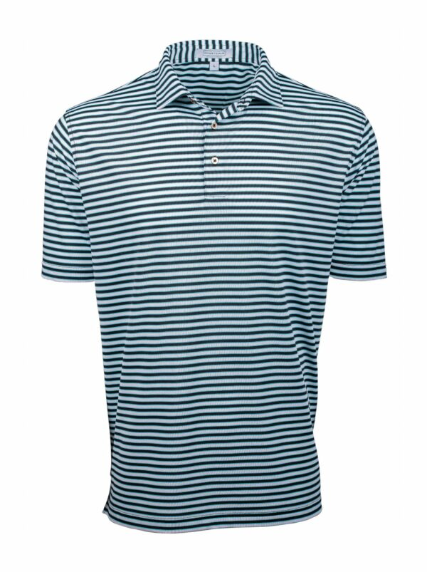 Private Estate Chandler polo shirt for men