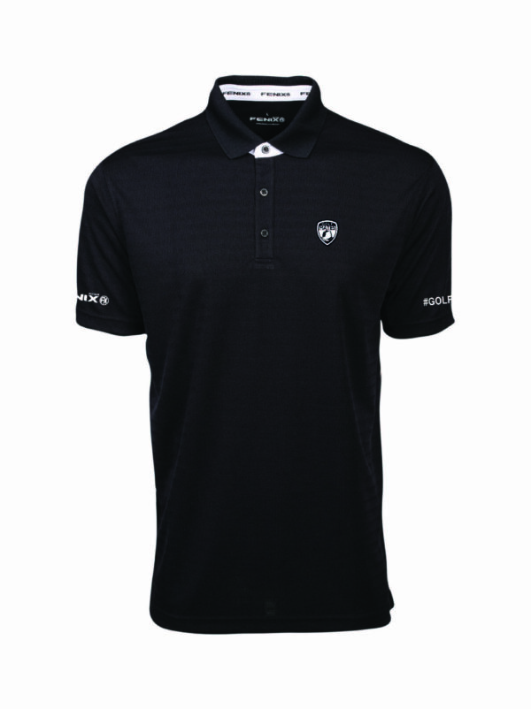 Golf Mates Images 03 scaled golf polo shirt