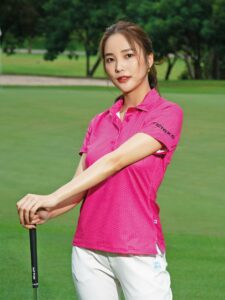 Website Product Images 2 12 golf polo shirt