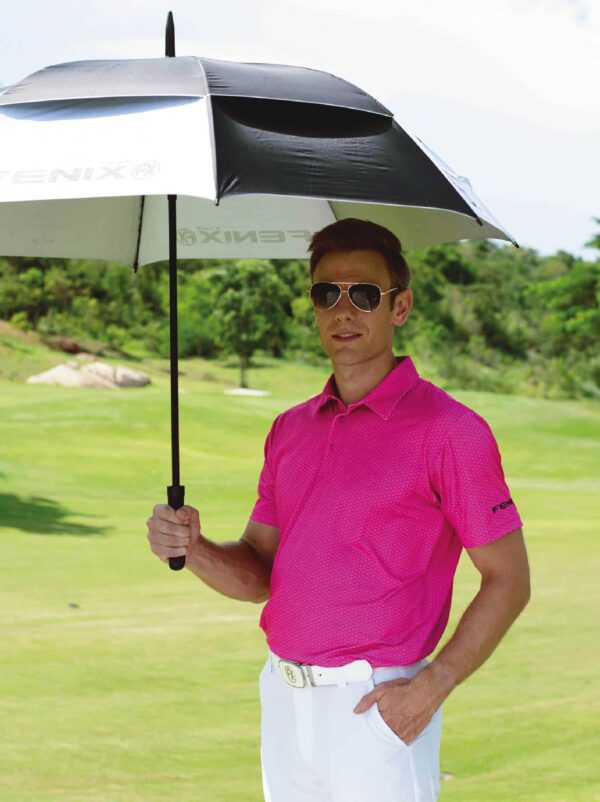 Website Product Images 2 02 golf polo shirt